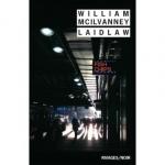 William McIlvanney