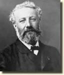 Jules Verne portrait.jpg