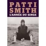 Patti Smith, Fernando Pessoa, Roberto Bolano, Allen Ginsberg, Walt Whitman, Peter Orlovsky