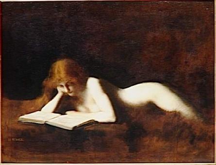 Aude Volpilhac