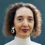 Joyce Carol Oates, Stephen King,