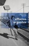 Durrel Livre 12134538_4216069.jpg