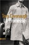 Tony Cavanaugh