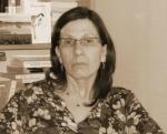 Anne-Cécile Makosso-Akendengué