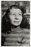 Violette Leduc,