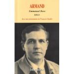 Armand 41COWaxwDnL._SL500_AA300_.jpg