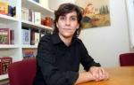 Eugenia Almeida,