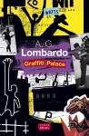 A.G. Lombardo, Homère,