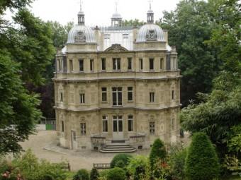 Chateau Monte Cristo 2008 (3).JPG
