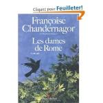 Chandernagor Livre 51WrfifTWSL._BO2,204,203,200_PIsitb-sticker-arrow-click,TopRight,35,-76_AA300_SH20_OU08_.jpg