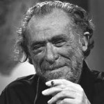 121101 Bukowski.jpg