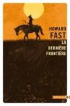 howard fast,