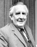 JRR Tolkien.jpg