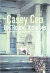 Casey Cep, Truman Capote, Philip Roth