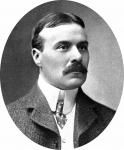 Robert W Chambers,