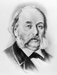 Ivan Gontcharov