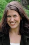 Stefanie Pintoff