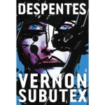 virginie despentes, balzac