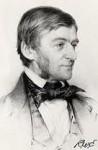 Thoreau.jpg