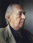 J.G. Ballard