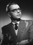 Henri Calet, Jean Paulhan,