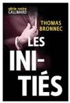 Thomas Bronnec