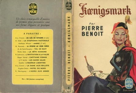 130209 Livre de poche Koenigsmark.jpg