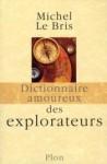 Dictionnaire 22562402_2676188.jpg